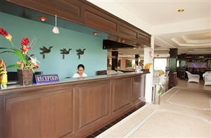 pen-villa-hotel-phuket-thailand-goindochina-tours-2