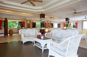 pen-villa-hotel-phuket-thailand-goindochina-tours-3