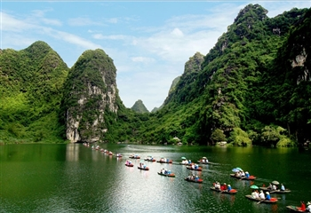 THE BEST ECO TOUR IN NORTH OF VIETNAM