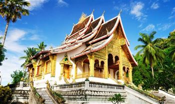 4 DAYS PHNOM PENH AND SIEM REAP TOUR