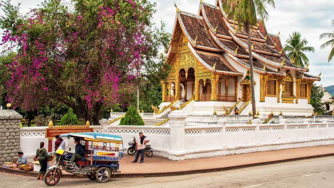 5 DAYS PHNOM PENH & SIEM REAP TOURS IN-DEPTH