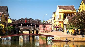 discover best eco-tours in Hoi An town